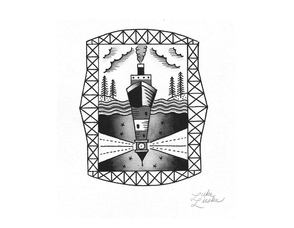 liftbridge.jpg