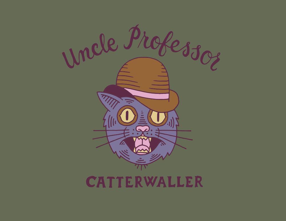 catterwaller.jpg