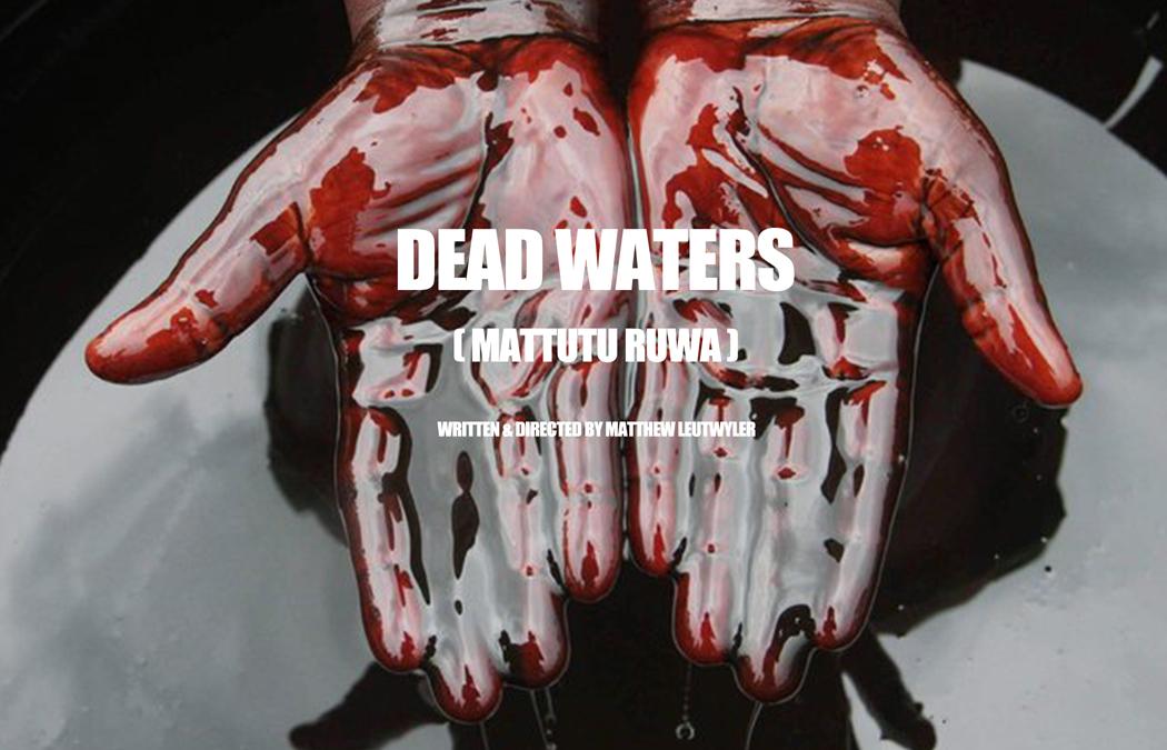 DeadWaters.jpg