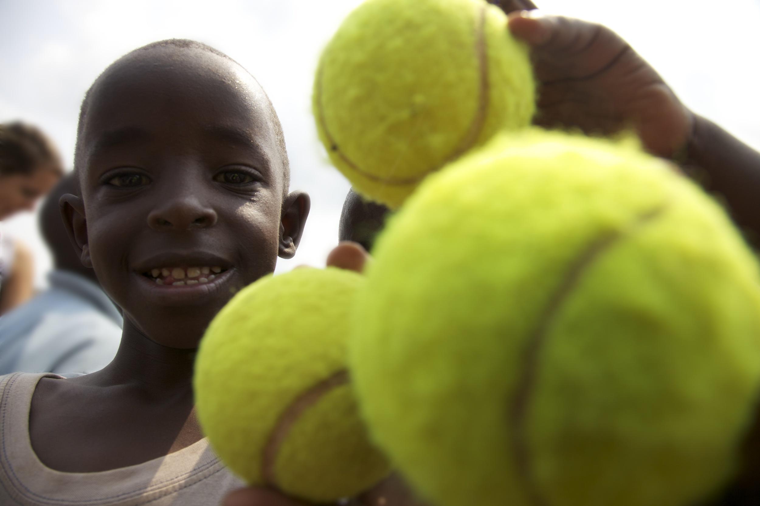 tennis_balls.jpg