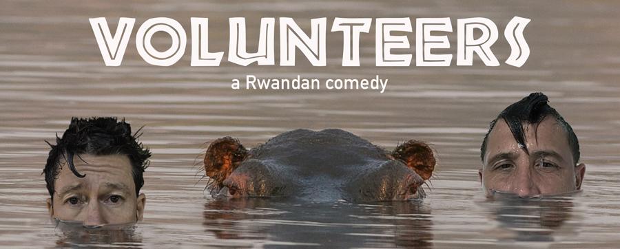 volunteers_website_image2.jpg