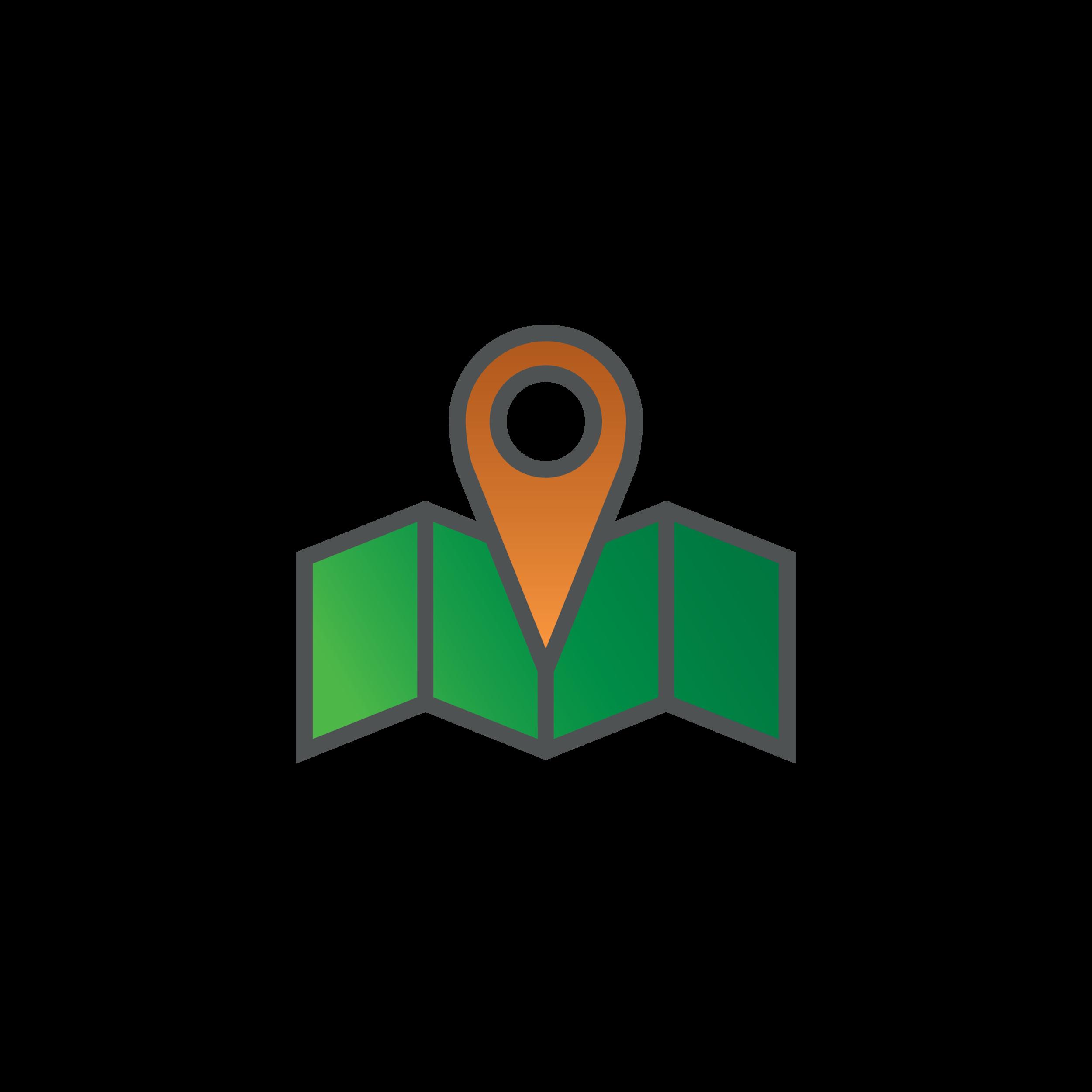 Locations_BHS_AMERICAS.jpg