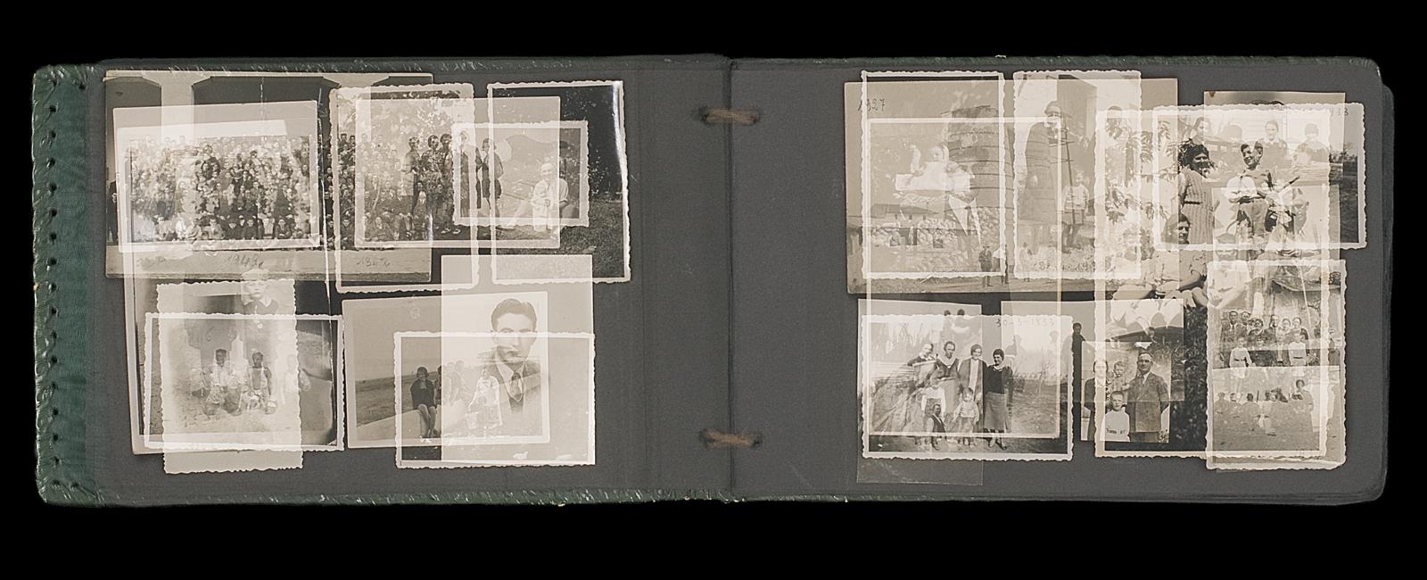 Album _G_detail.jpg