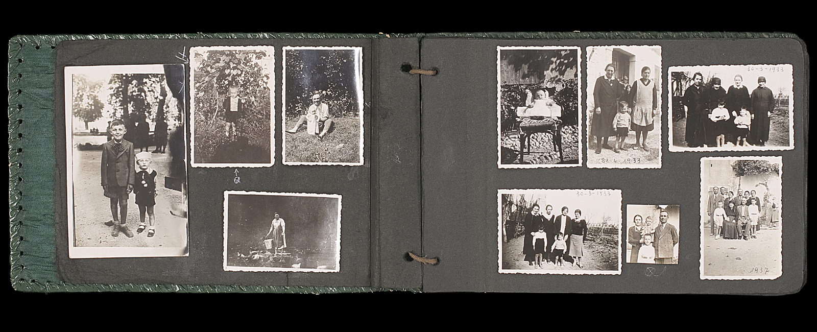 Album _V_detail_01.jpg