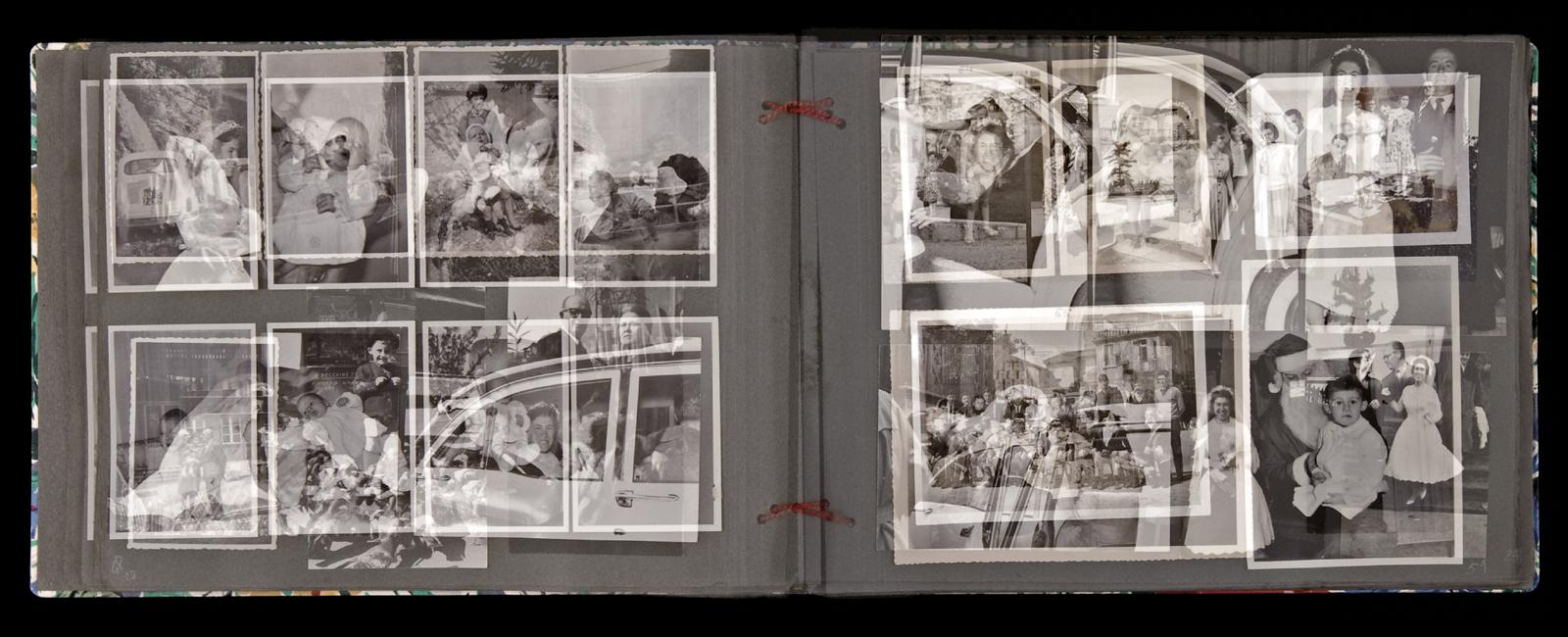 Album _F_detail_02.jpg
