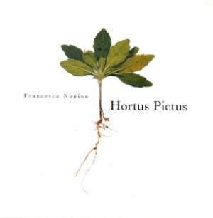 Cover hortus small.jpg