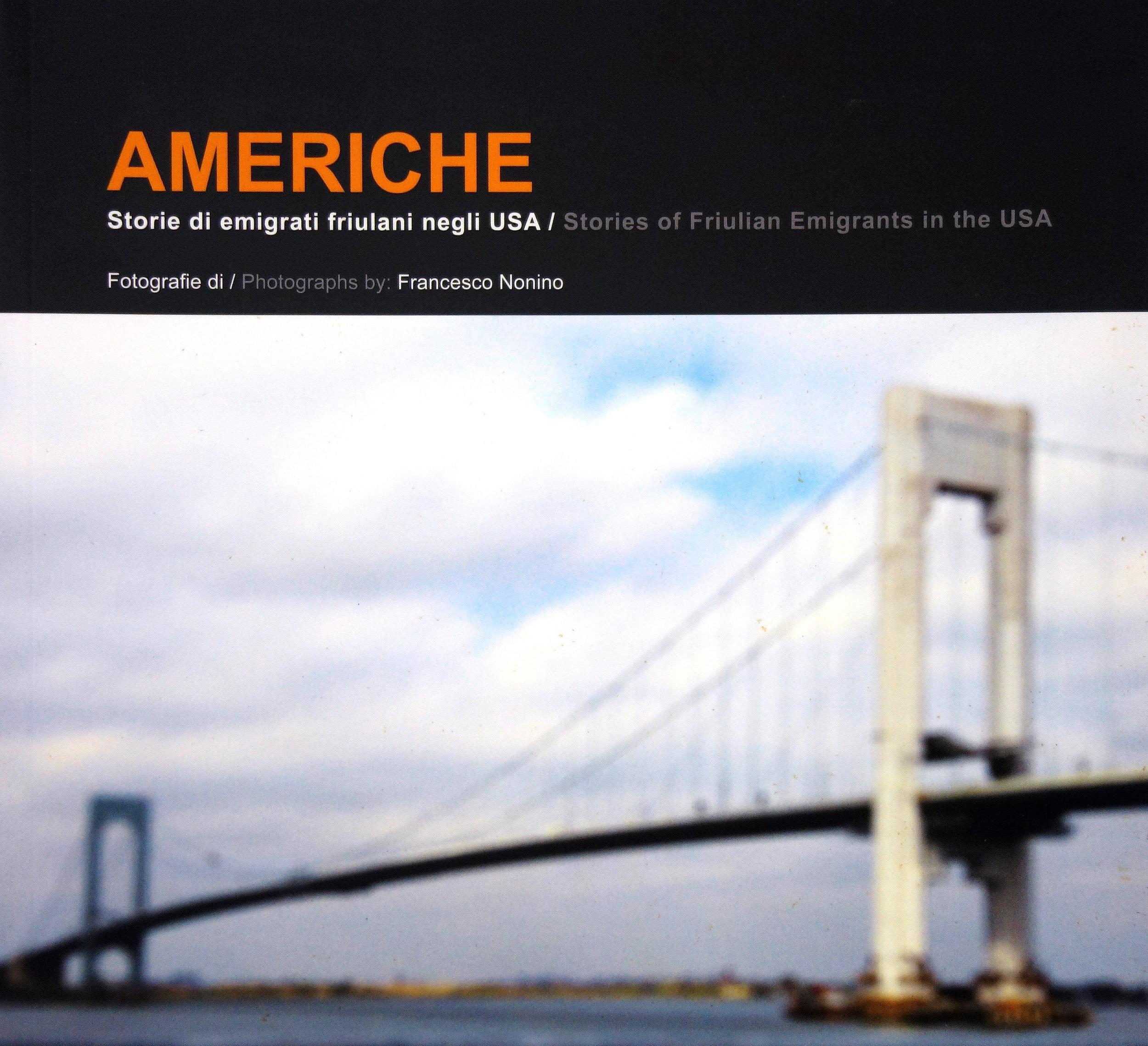 cover americhe.jpg