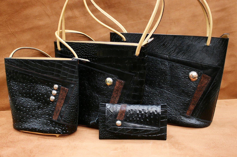 Image result for AZ Handmade Leather