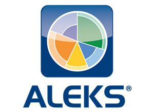 ALEKS_l (1).png