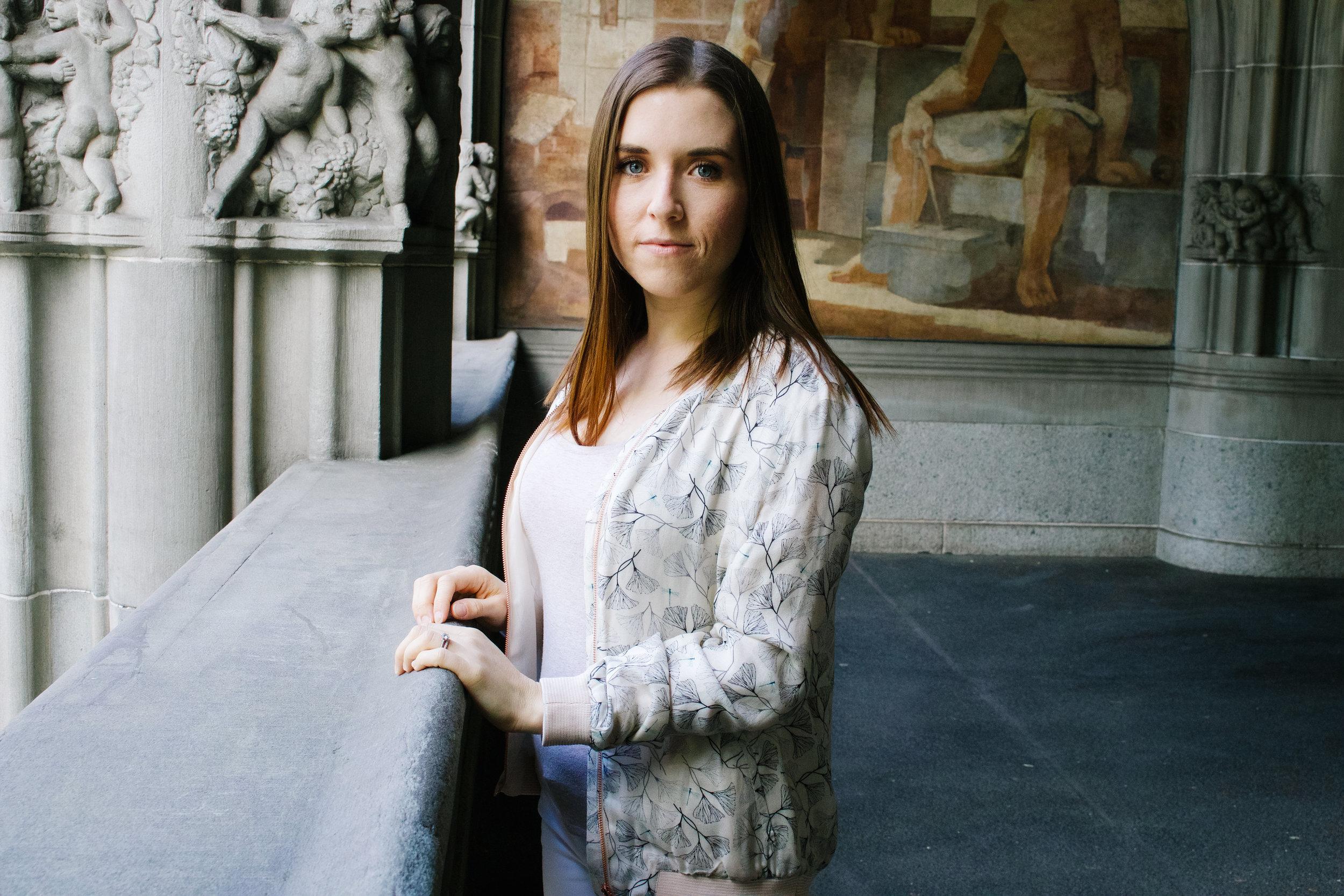 FrancescaPhillips