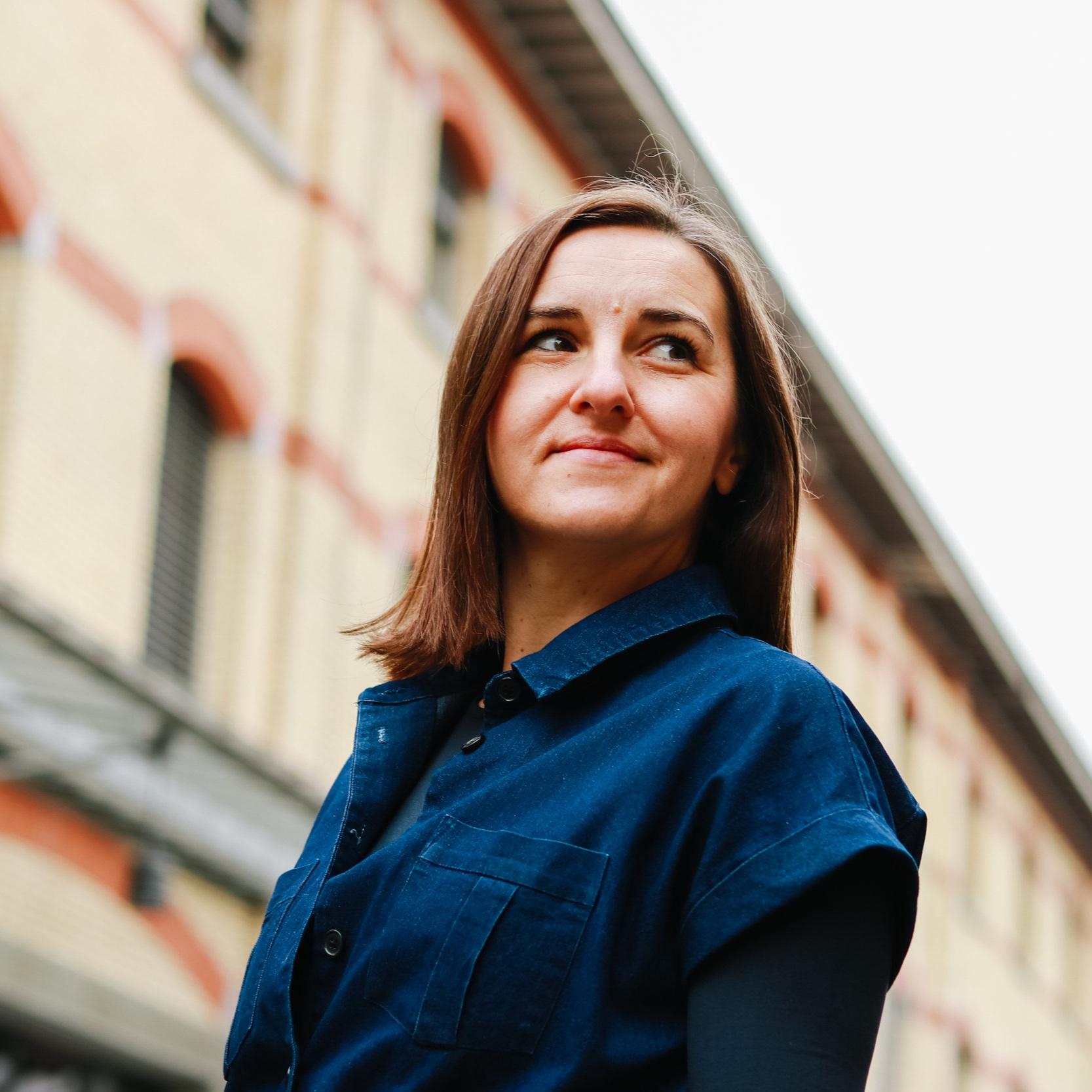 Zürich-Portrait-Photographer