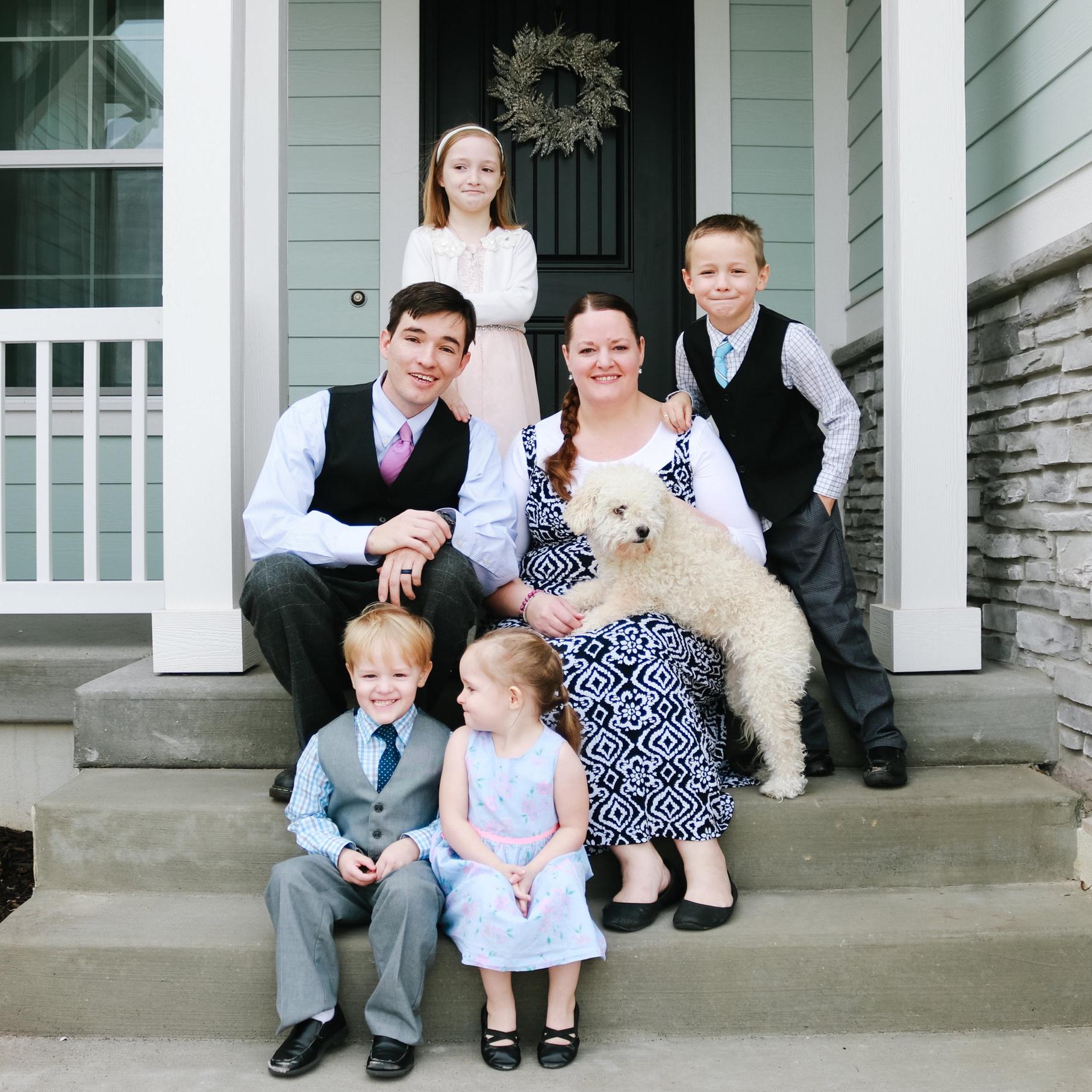 Switzerland-Family-Photographer