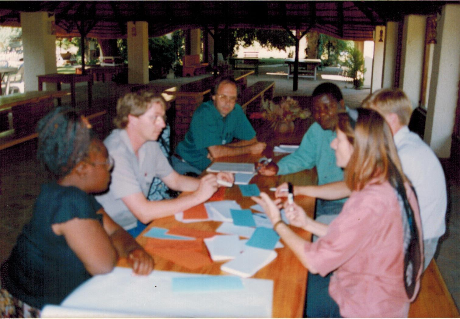 Namibia_w_seminar-group.jpeg