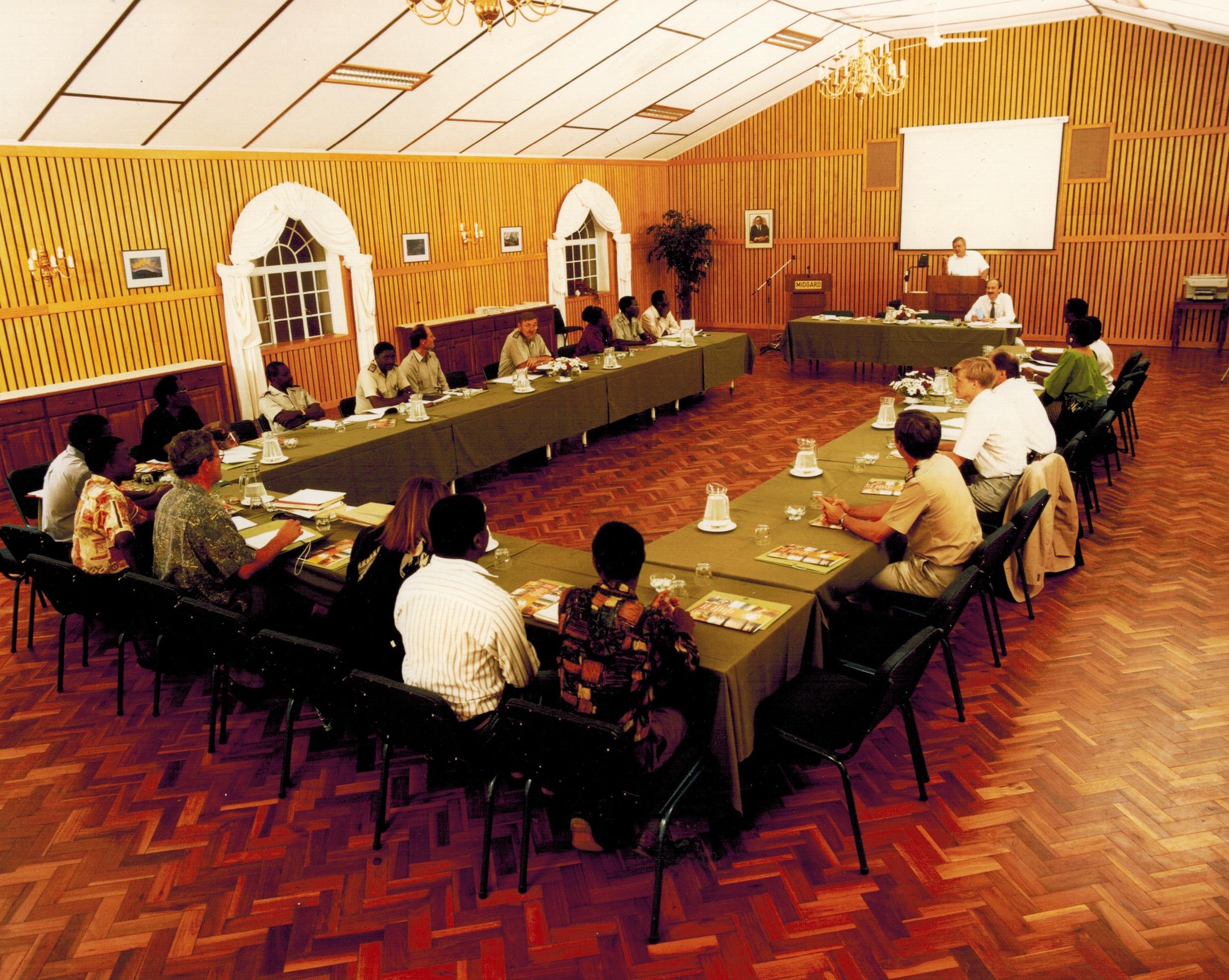 Namibia_w_seminar_meeting.jpeg