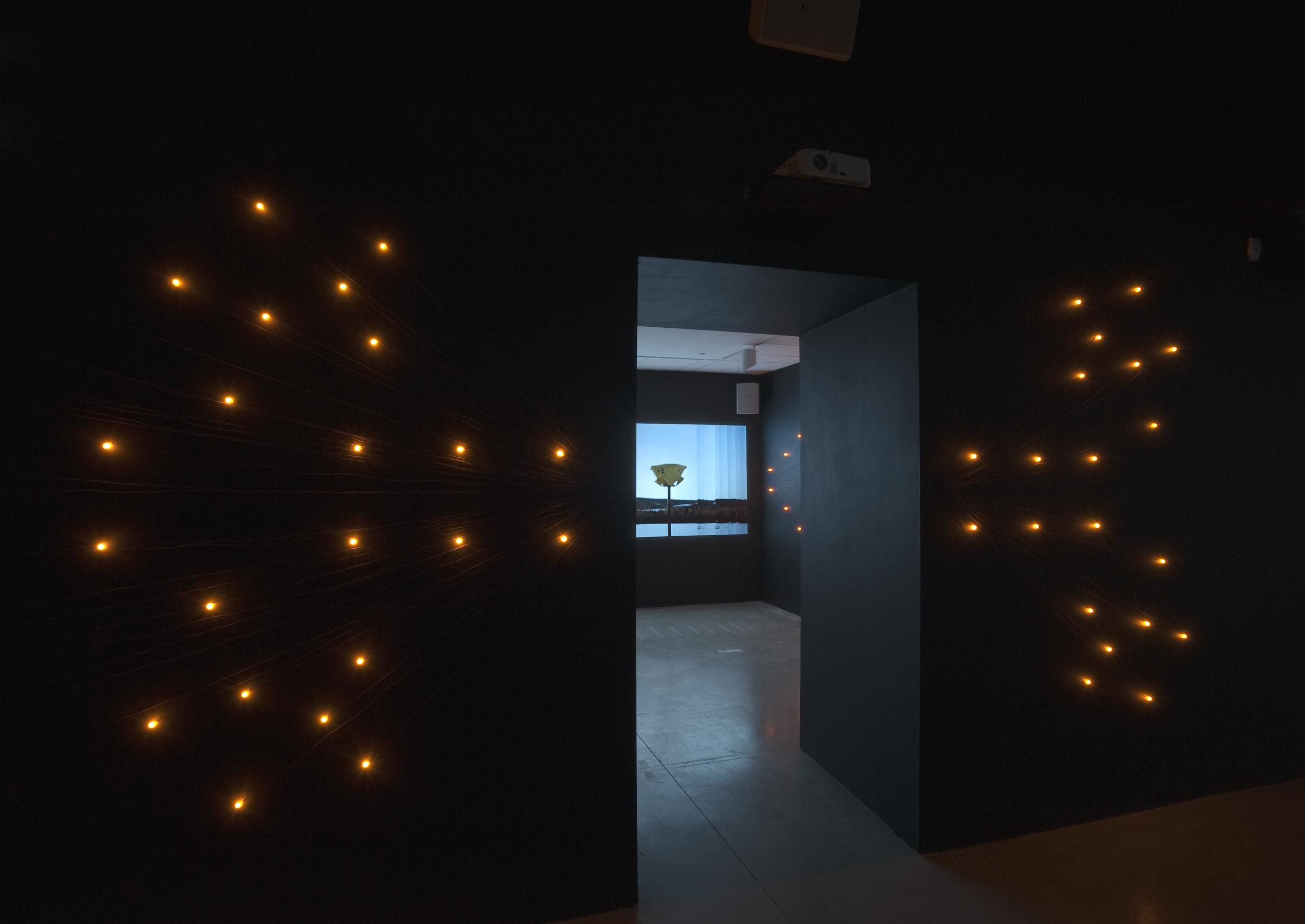 Automatic Speleology - Vault _ Main Gallery - Photo credit David Broda.jpg