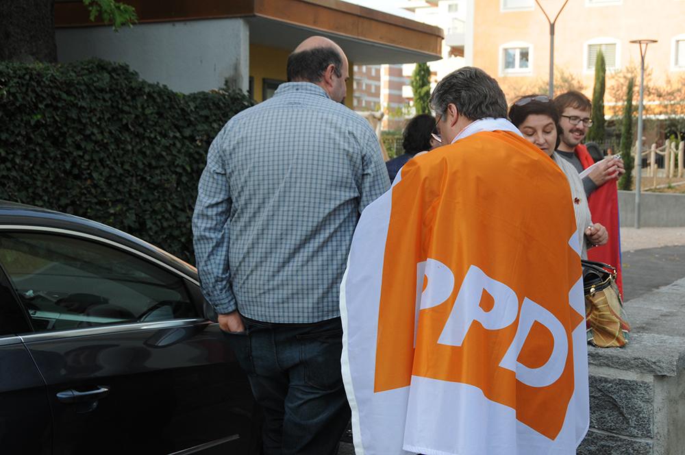 PPD_28.jpg