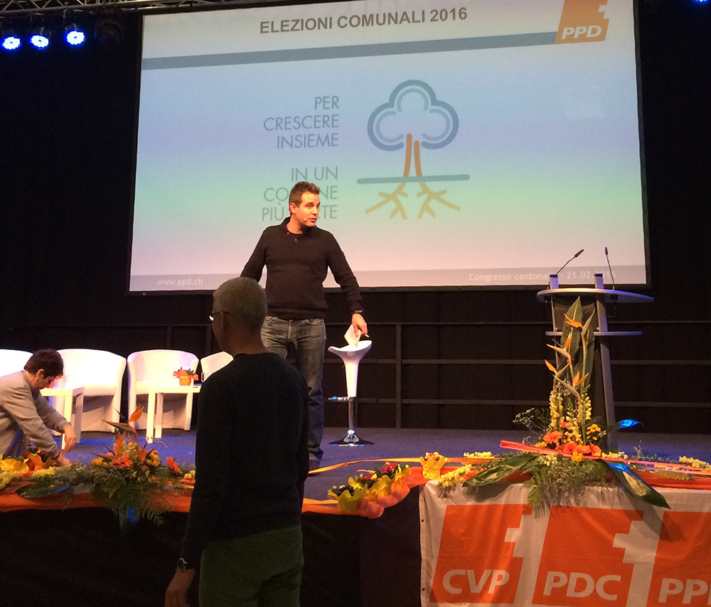 Congresso_Cantonale_PPD_01.jpg
