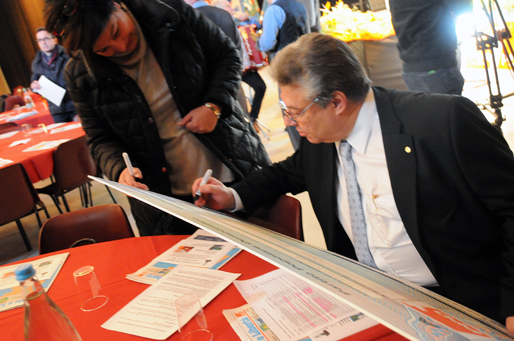 Congresso_Cantonale_PPD_00a.jpg