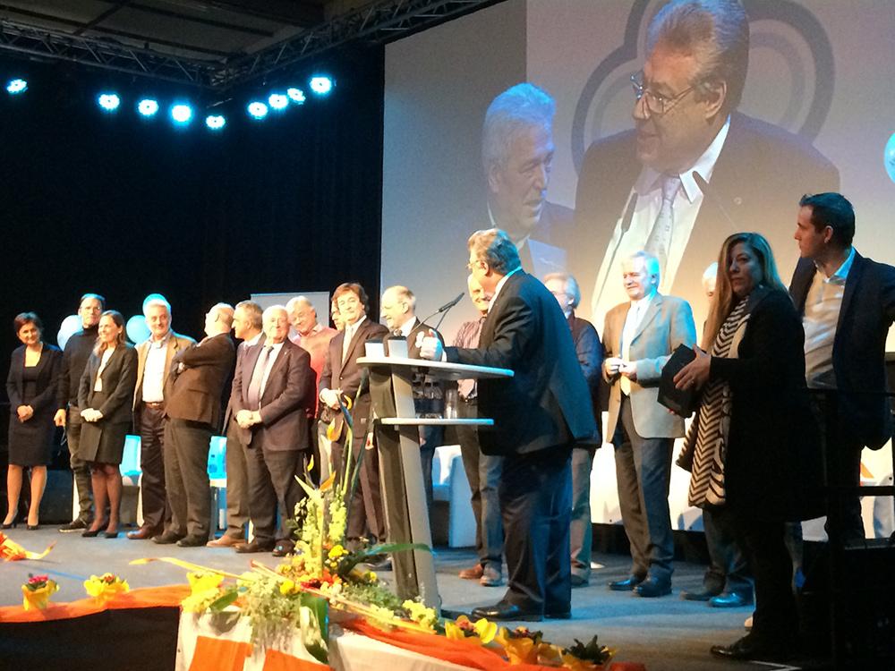 Congresso_Cantonale_PPD_02.jpg