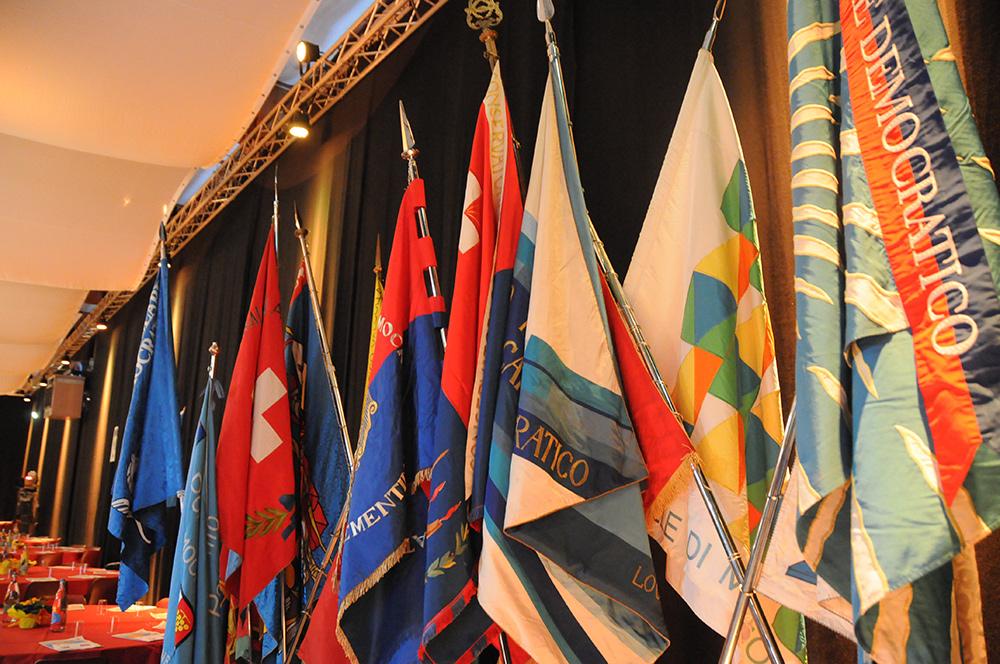 Congresso_Cantonale_PPD_03a.jpg