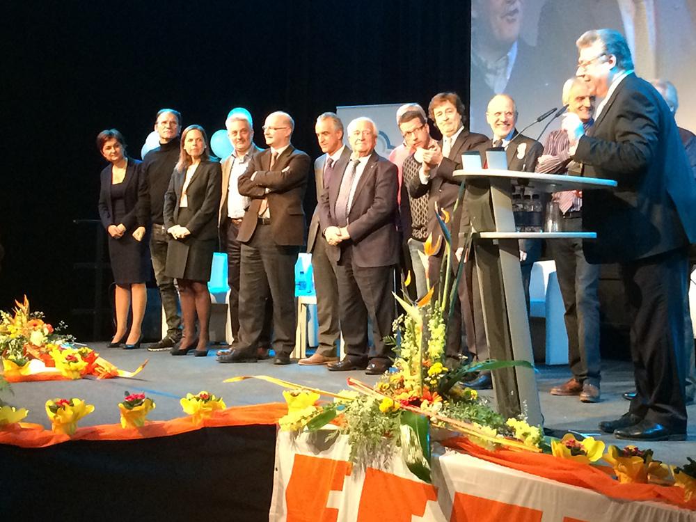 Congresso_Cantonale_PPD_03.jpg