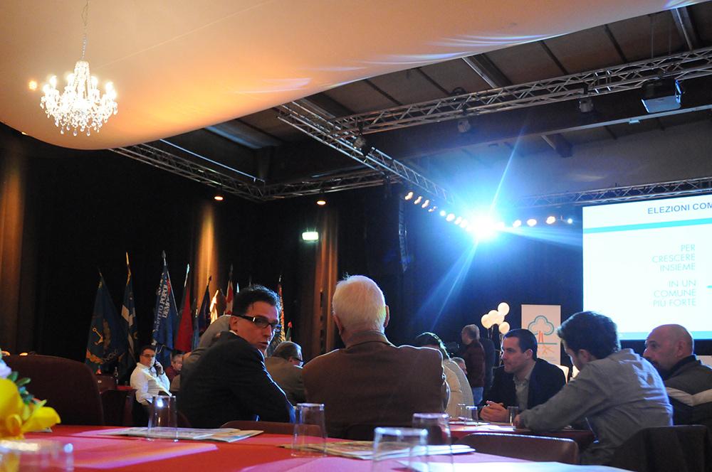 Congresso_Cantonale_PPD_04a.jpg
