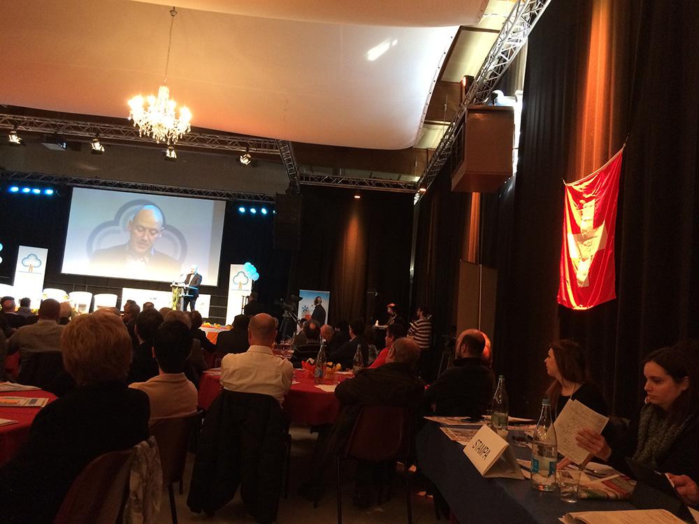 Congresso_Cantonale_PPD_06.jpg