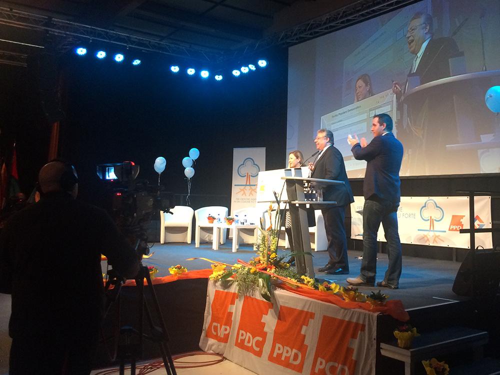 Congresso_Cantonale_PPD_07.jpg