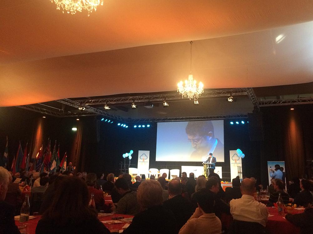 Congresso_Cantonale_PPD_10.jpg