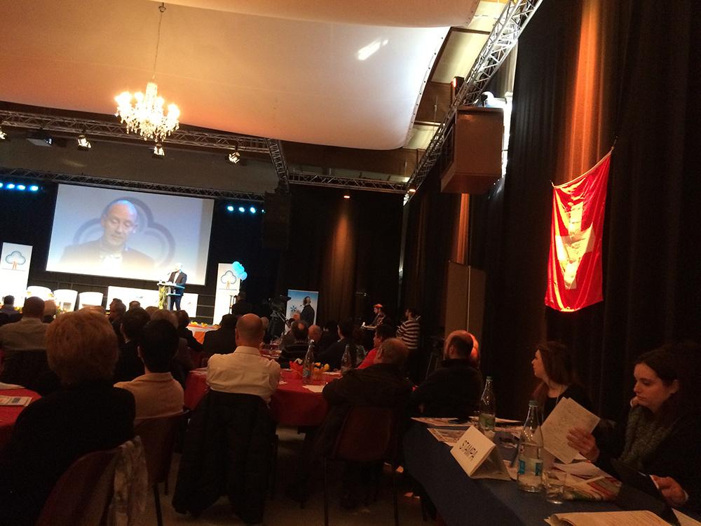 Congresso_Cantonale_PPD_11.jpg