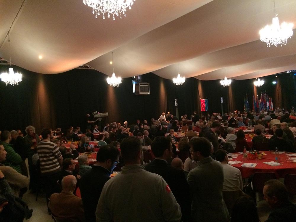 Congresso_Cantonale_PPD_12.jpg