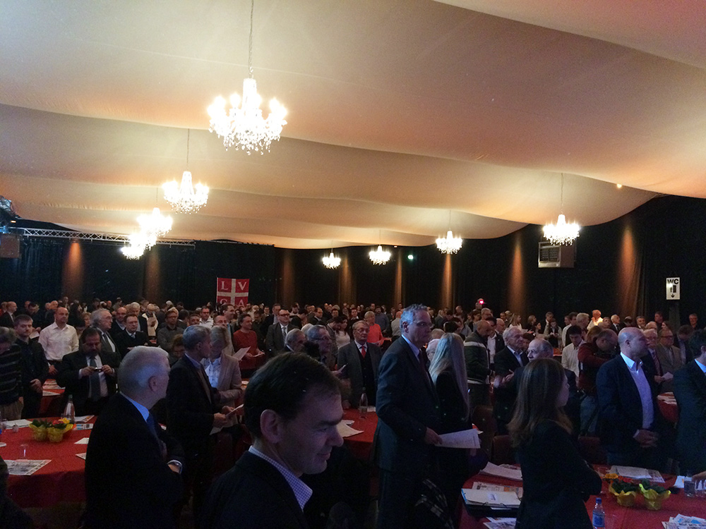 Congresso_Cantonale_PPD_15.jpg