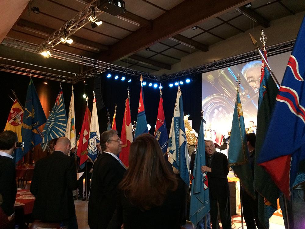 Congresso_Cantonale_PPD_17.jpg