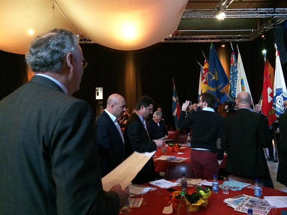 Congresso_Cantonale_PPD_18.jpg
