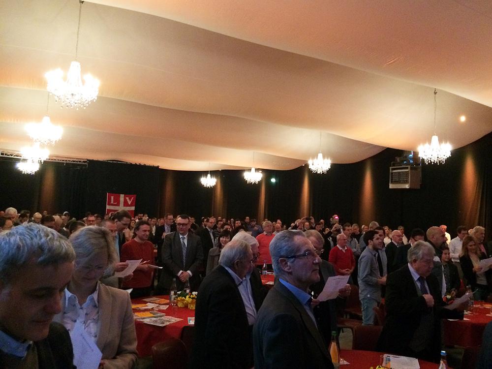 Congresso_Cantonale_PPD_19.jpg