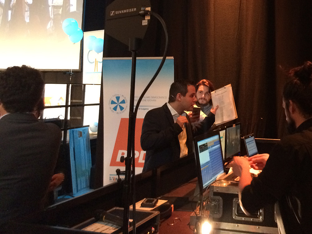 Congresso_Cantonale_PPD_21.jpg