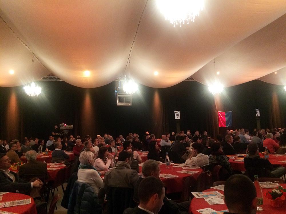 Congresso_Cantonale_PPD_23.jpg