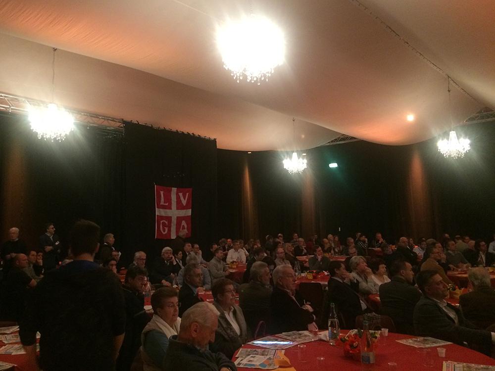 Congresso_Cantonale_PPD_25.jpg