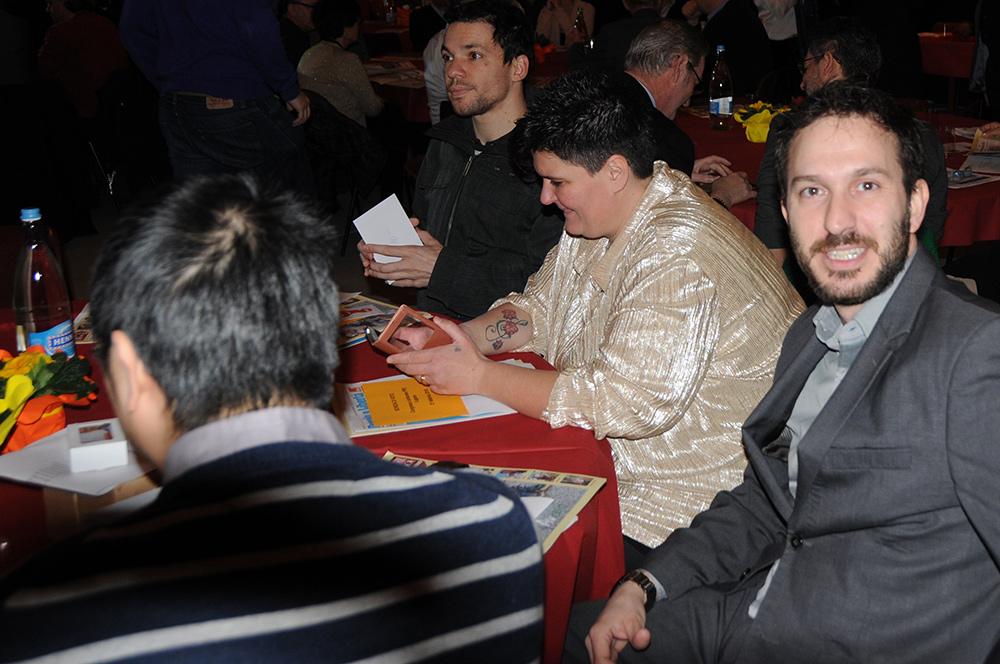Congresso_Cantonale_PPD_29.jpg
