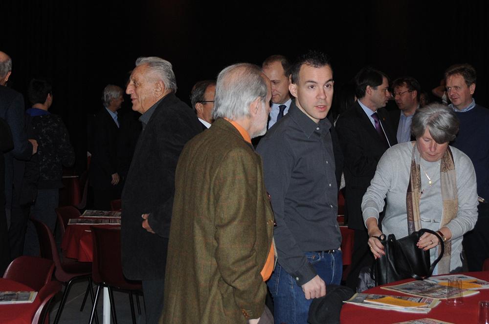 Congresso_Cantonale_PPD_30.jpg