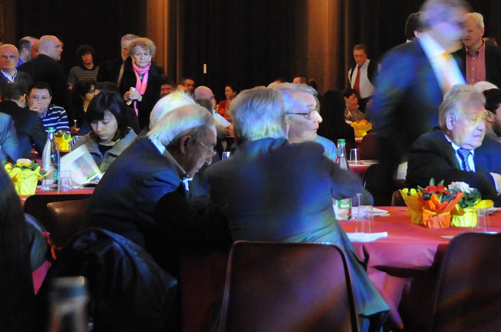 Congresso_Cantonale_PPD_32.jpg