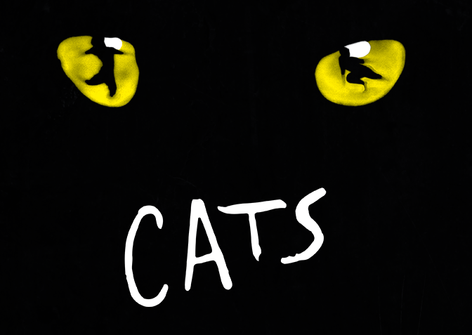 CATS Tour Logo1.png
