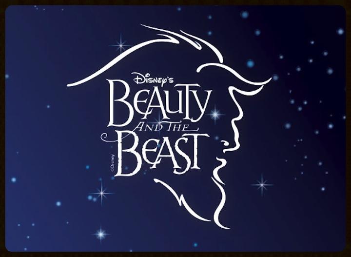 Beauty and the Beast Tuacahn copy.jpg