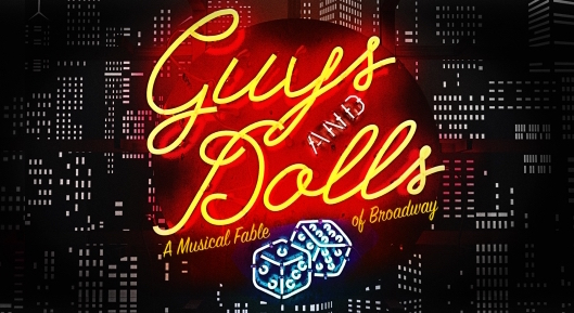 Guys and Dolls copy.jpg