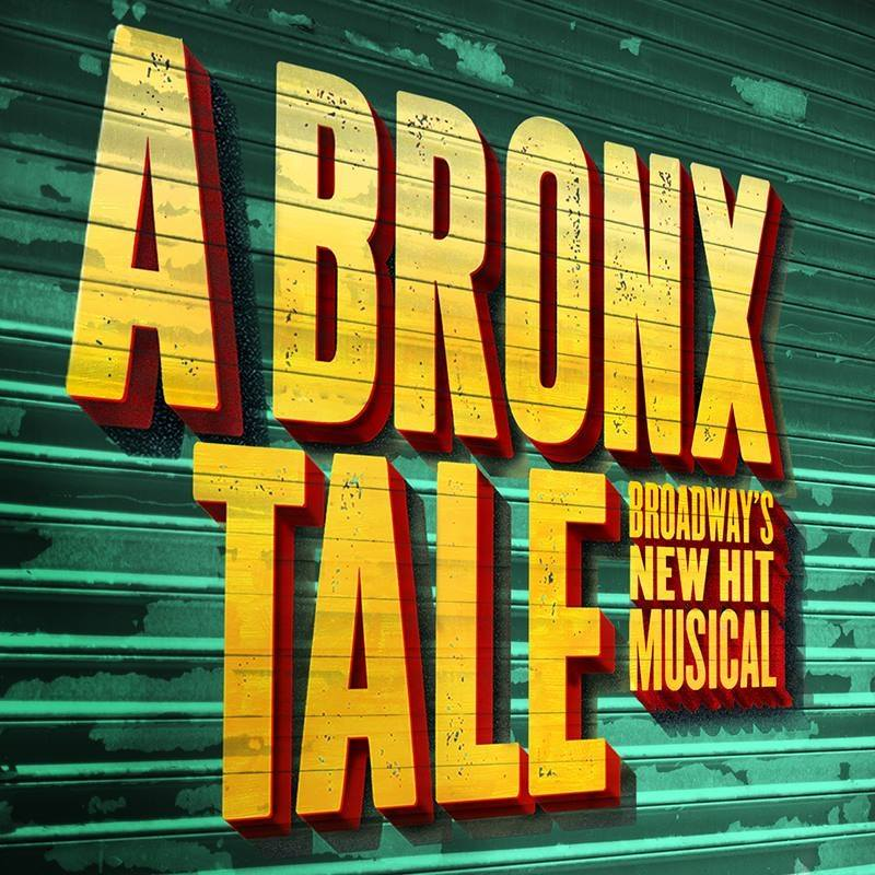 BronxTaleMusical.jpg