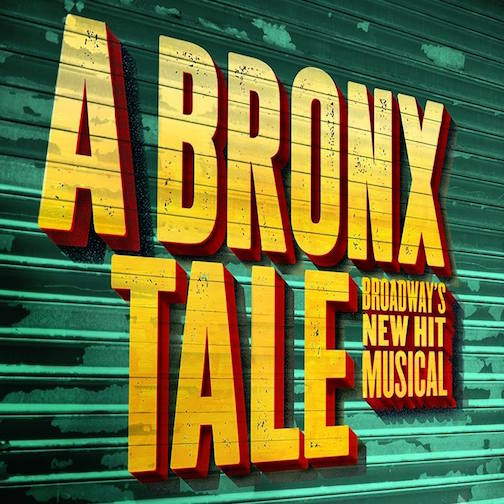 BronxTaleMusical copy.jpg