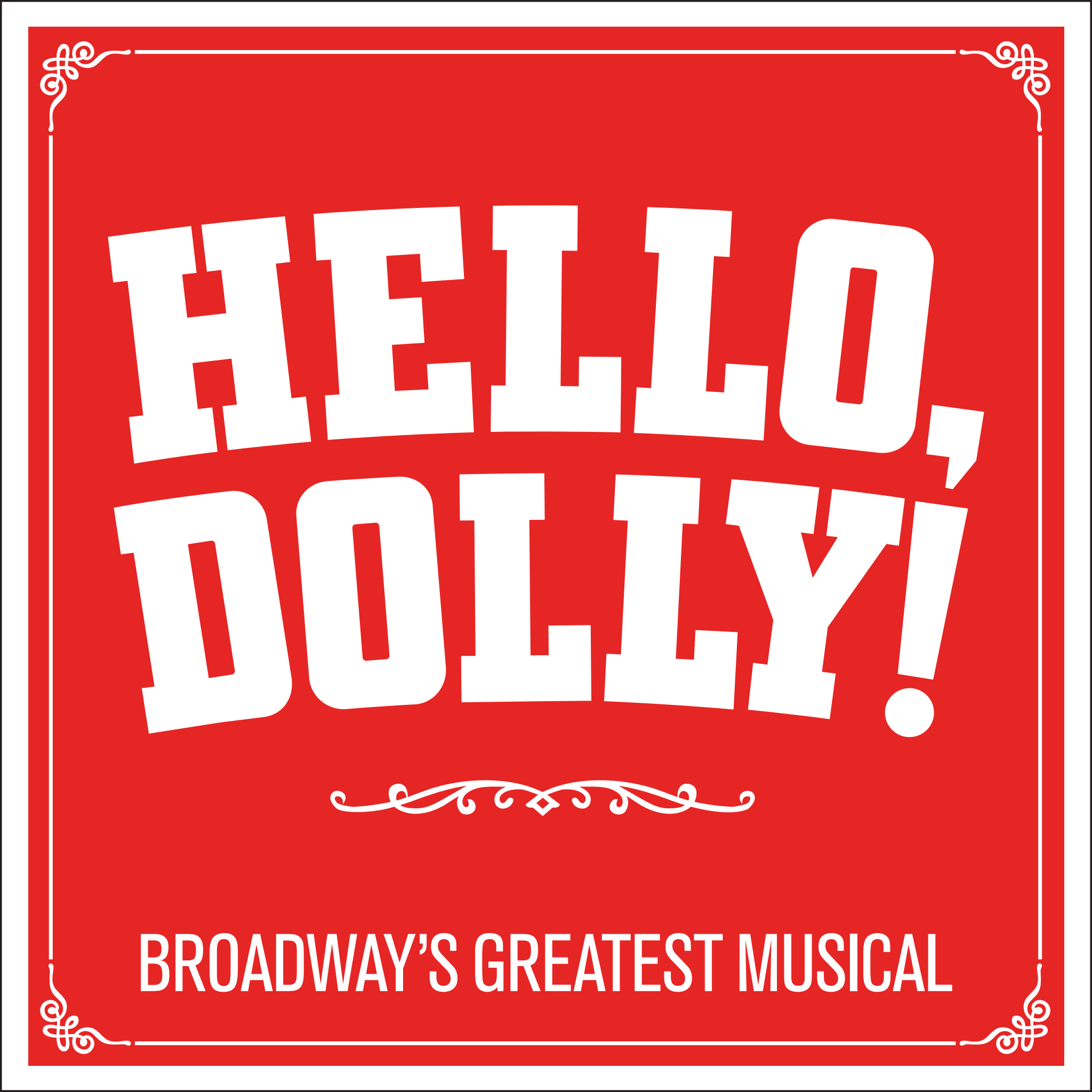 Hello Dolly 4.png