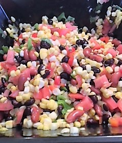 corn and blak and red bean salad.jpg