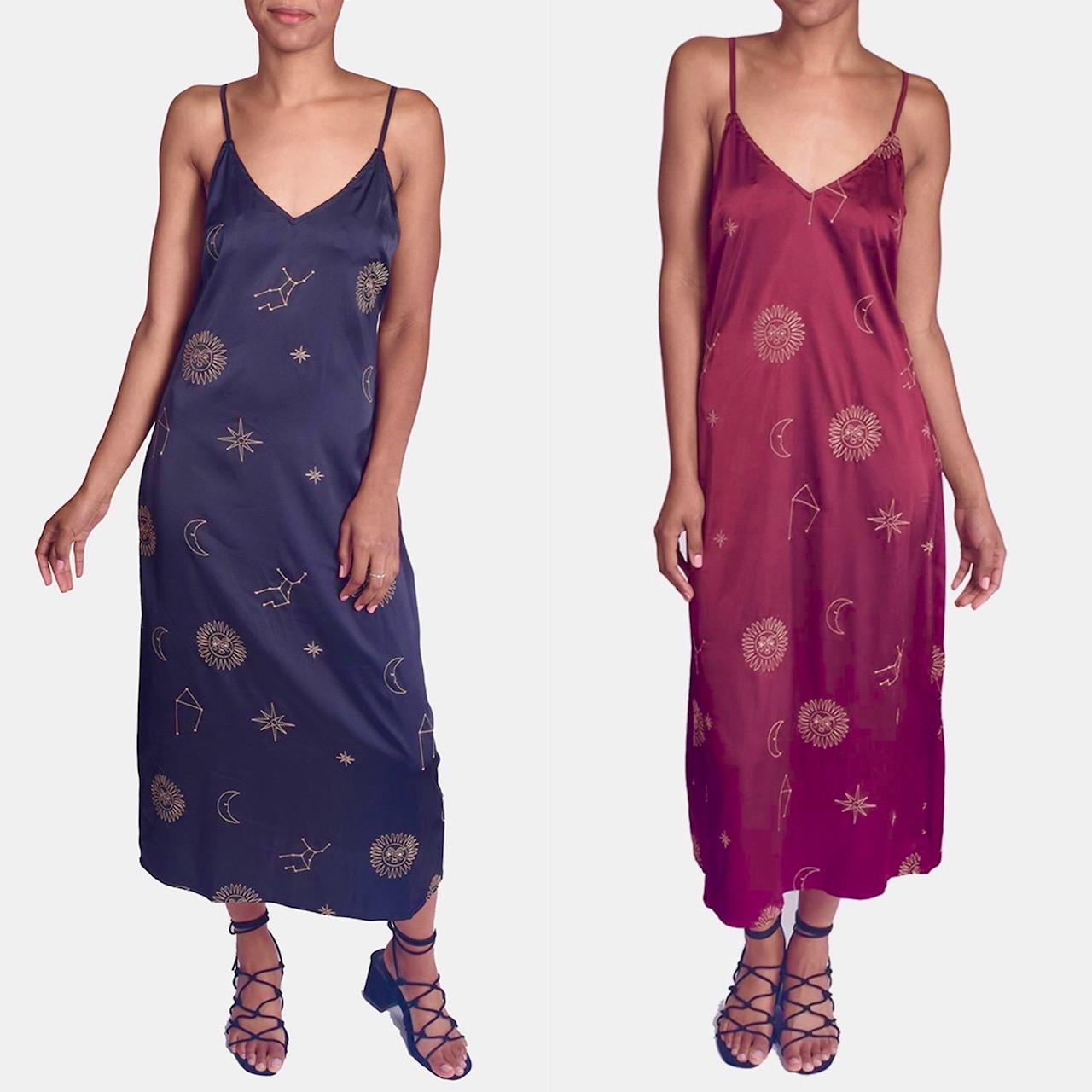 Witchy_Woman_Slip_Dress.jpg
