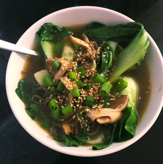 healthy-vegan-asian-soup.JPG